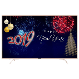 Smart Tivi Asanzo 4K 55 inch 55UV8 - GIA RE (3)