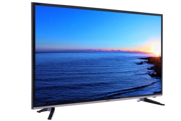 smart tivi asanzo 40 inch 40as330