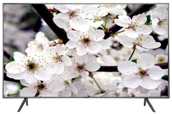 Tivi QLED Samsung 55 inch QA55Q65R