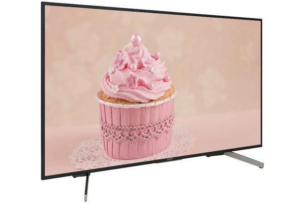 tivi sony 49 inch bán chạy
