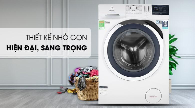 Máy giặt Electrolux EWF1024BDWA
