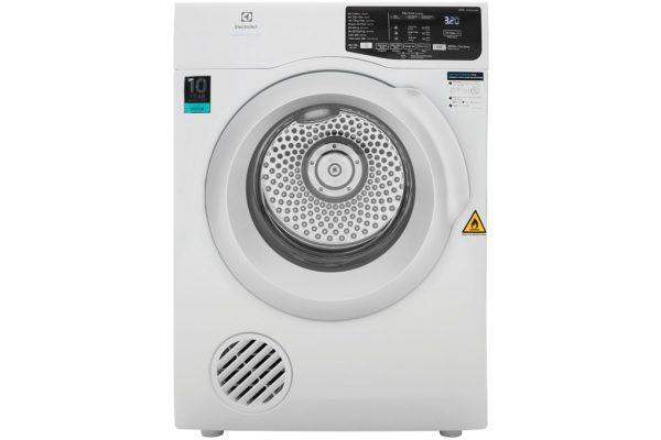 may-say-quan-ao-electrolux-edv805jqwa