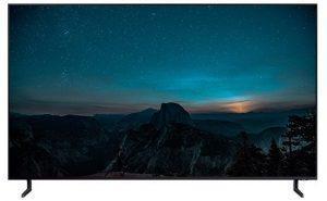 tivi-samsung-qa75q900r