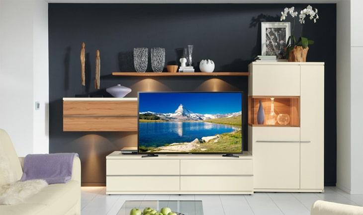 Tivi Samsung UA32N4300