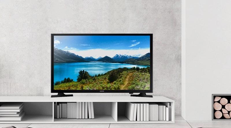 Tivi Samsung UA49J5250