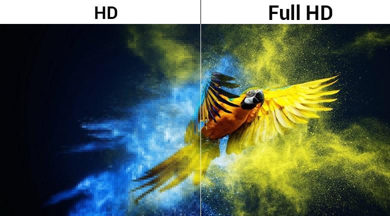 Tivi Sony KDL-43W800F