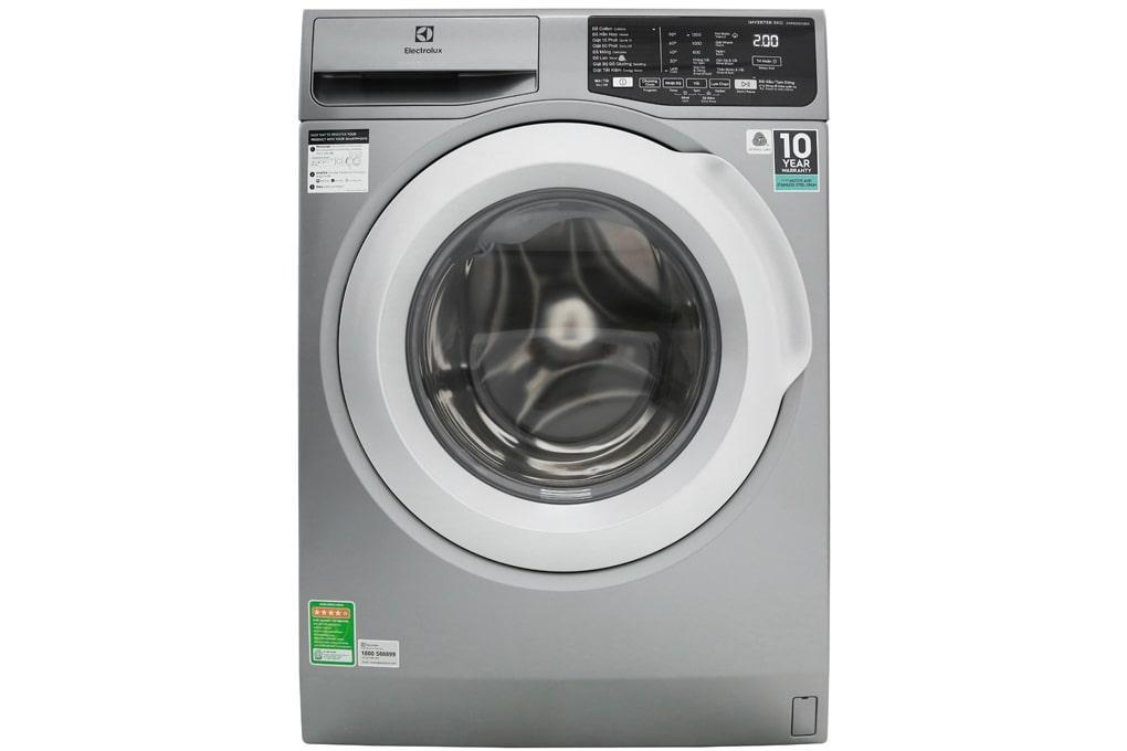 may-giat-electrolux-ewf8025cqsa