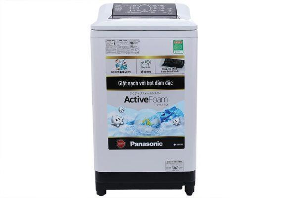 may-giat-panasonic-na-f90v5lmx