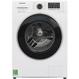 may-giat-samsung-ww90j54e0bw-sv