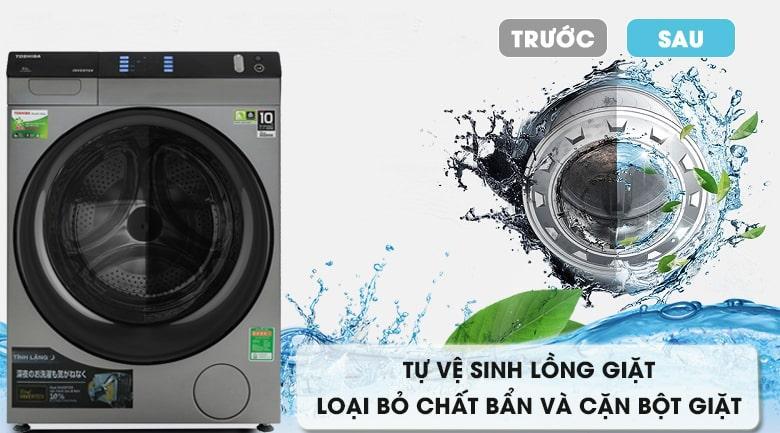 TWD-BH90W4V