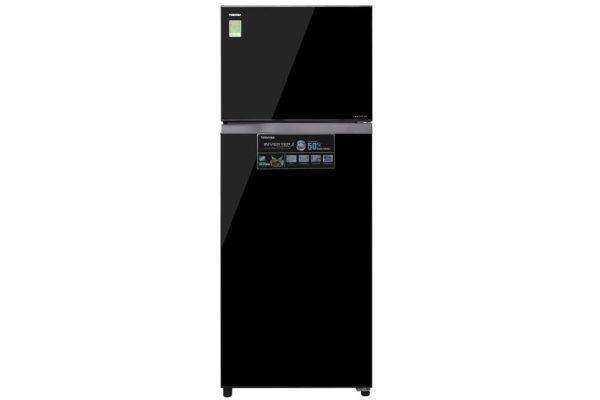 toshiba-inverter-409-lit-gr-ag46vpdz-xk