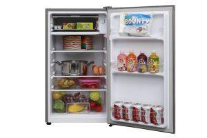 Đừng vội mua tủ lạnh mini khi chưa đọc kỹ bài viết này