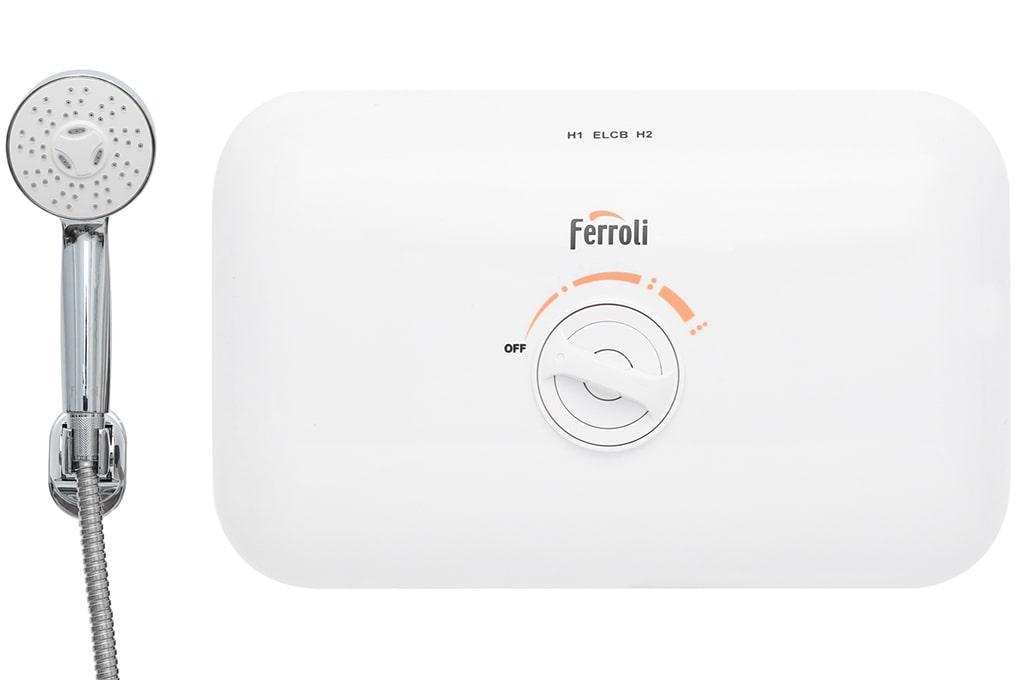 ferroli-fs-45te