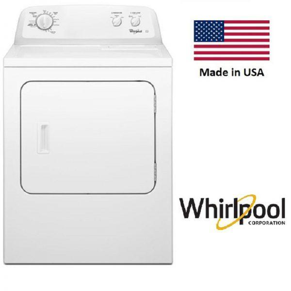 may-say-whirlpool-15-kg-3lwed4705fw