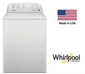 may-say-whirlpool_3lwtw4815fw