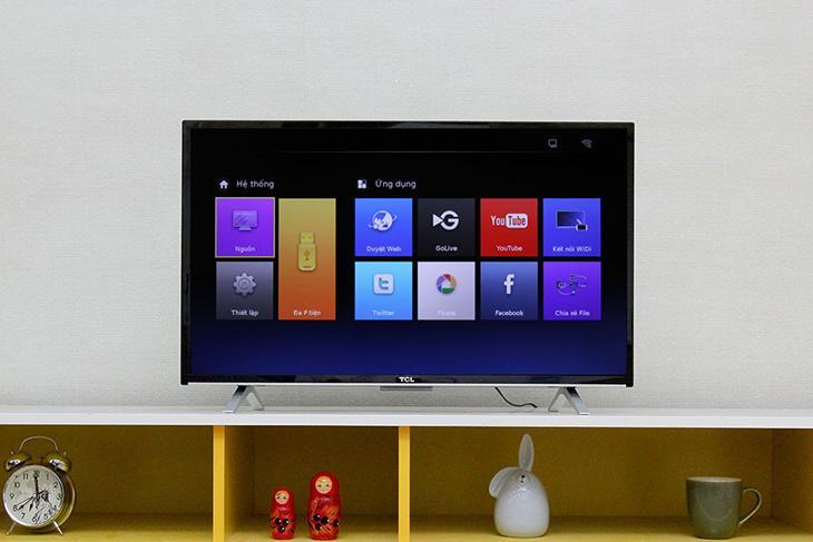 smart-tivi-internet-tivi-la-gi (1)