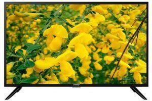 tivi-led-asanzo-32-inch-32at130