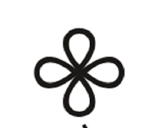 biểu tượng trên điều khiển điều hòa