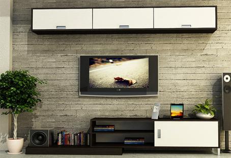 Tivi LG dùng có tốt không ?
