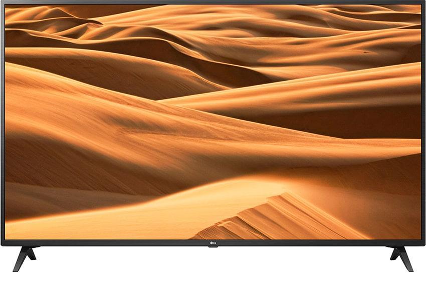 TIVI-LCD-LED_LG_55UM7300PTA