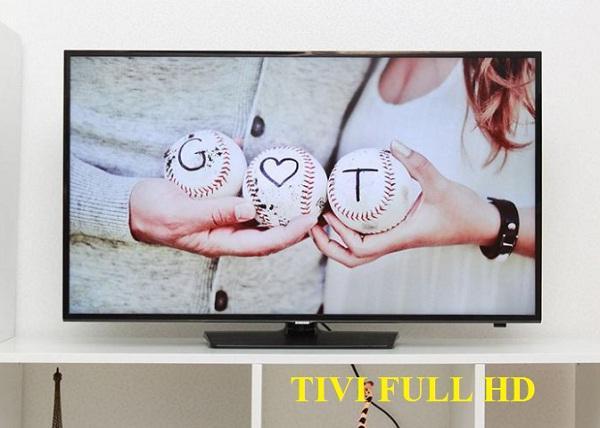Tivi Full HD