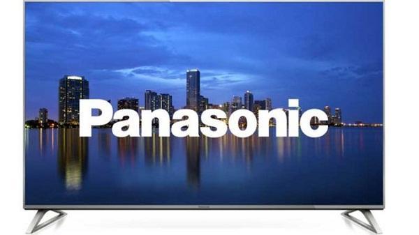 Có nên mua tivi Panasonic