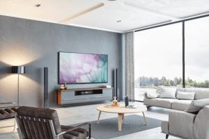 Công nghệ Nano Cell và Tivi Super Ultra HD