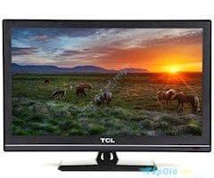 Nên mua tivi TCL vừa chất lượng lại giá rẻ, tại sao không ?!