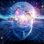Trí tuệ nhân tạo là gì ? AI là gì? Ứng dụng trong cuộc sống