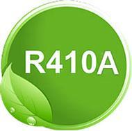 môi chất R410A an toàn hơn