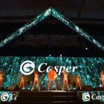 Tương lai nào cho tivi Casper ở thị trường Việt