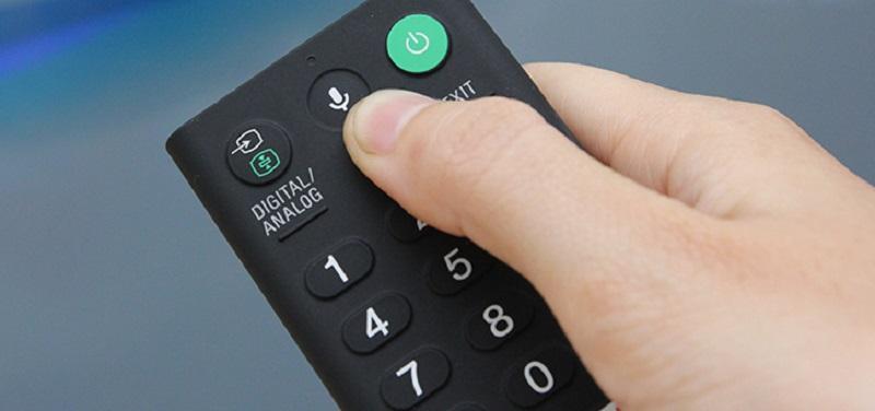 Tivi sony 65 inch 2019 bán chạy nhất hiện nay