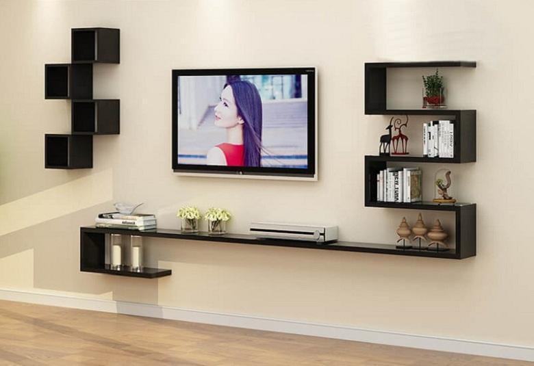 mua và lắp đặt tivi treo tường