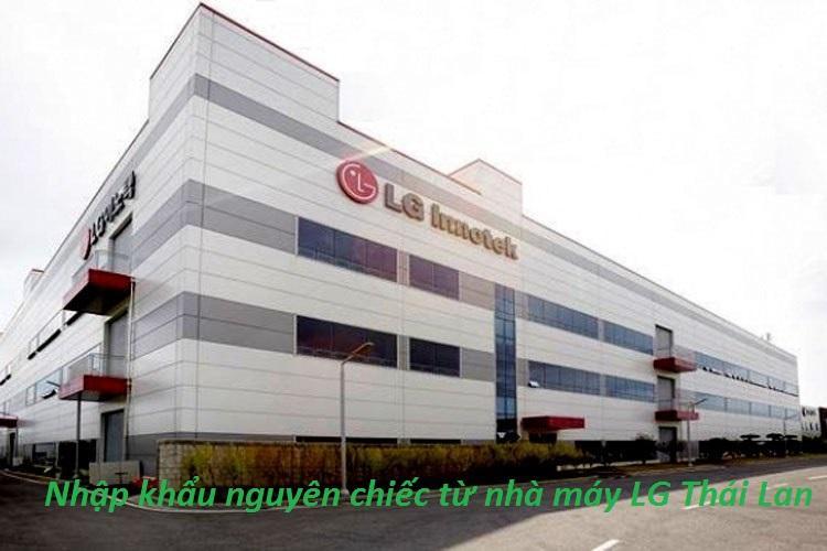 Ưu điểm nhược điểm của điều hòa LG