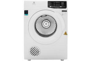 may-say-quan-ao-electrolux-edv705hqwa