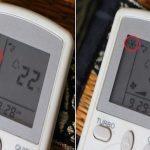 Nên đặt điều hòa ở chế độ Cool hay Dry? Chế độ nào tốt hơn?