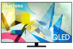 tivi-samsung-qa65q80t