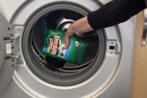 Tổng hợp 12 lỗi thường xảy ra nhất với máy giặt