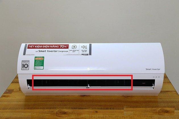 Lắp 1 điều hòa cho 2 phòng có tiết kiệm điện hơn không?