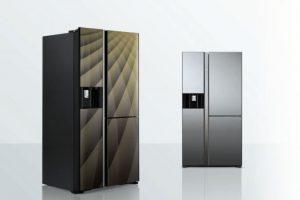Những công nghệ tủ lạnh Hitachi có thể bạn chưa biết
