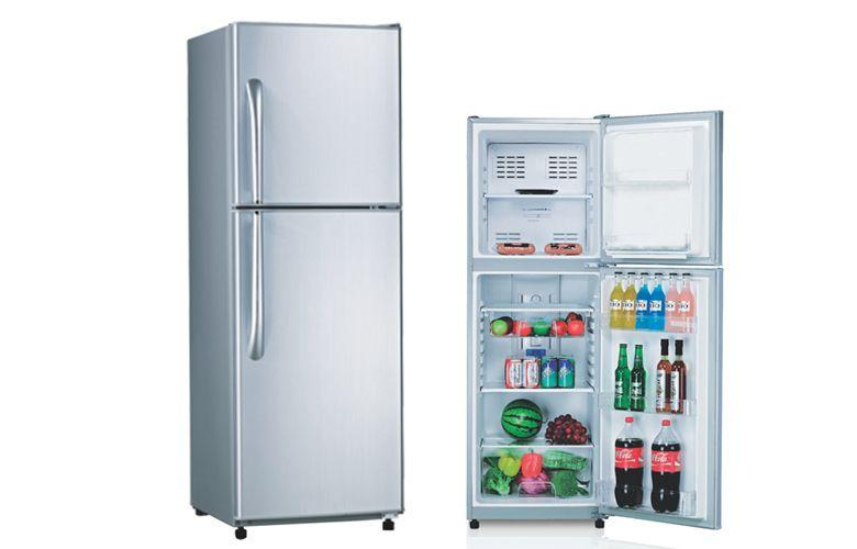Có nên rút điện tủ lạnh khi không sử dụng không?