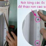 Nguyên nhân tủ lạnh không lạnh? Cách khắc phục ngay tại nhà