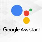 Trợ lý ảo Google Assistant là gì? Kinh nghiệm sử dụng