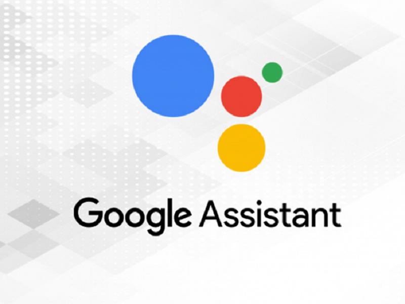 Cách hoạt động của trợ lý ảo Google Assistant là gì ?