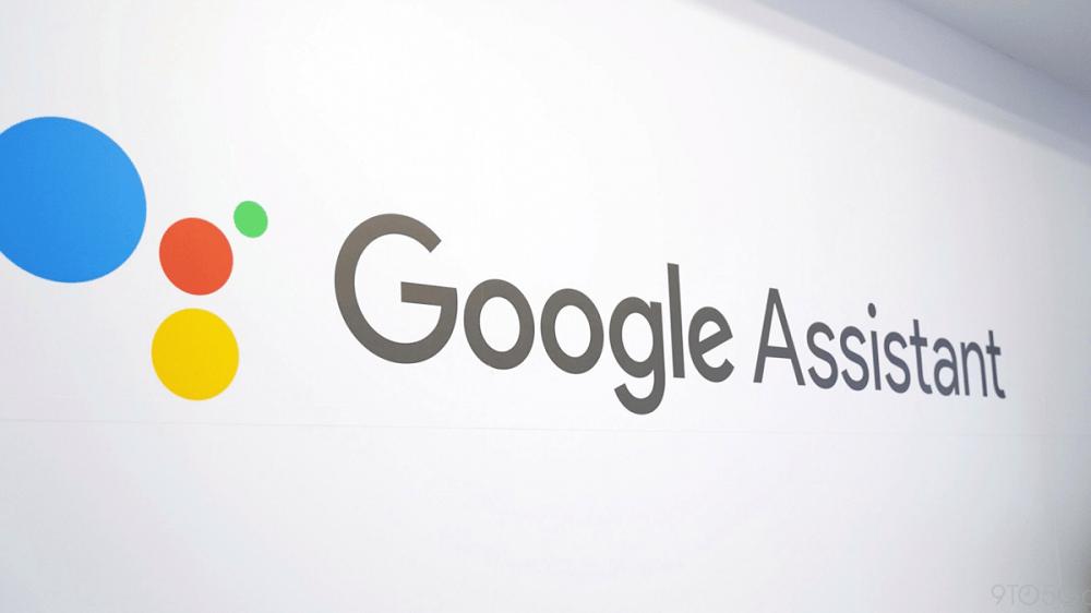 Khái niệm Google Assisstan là gì ?