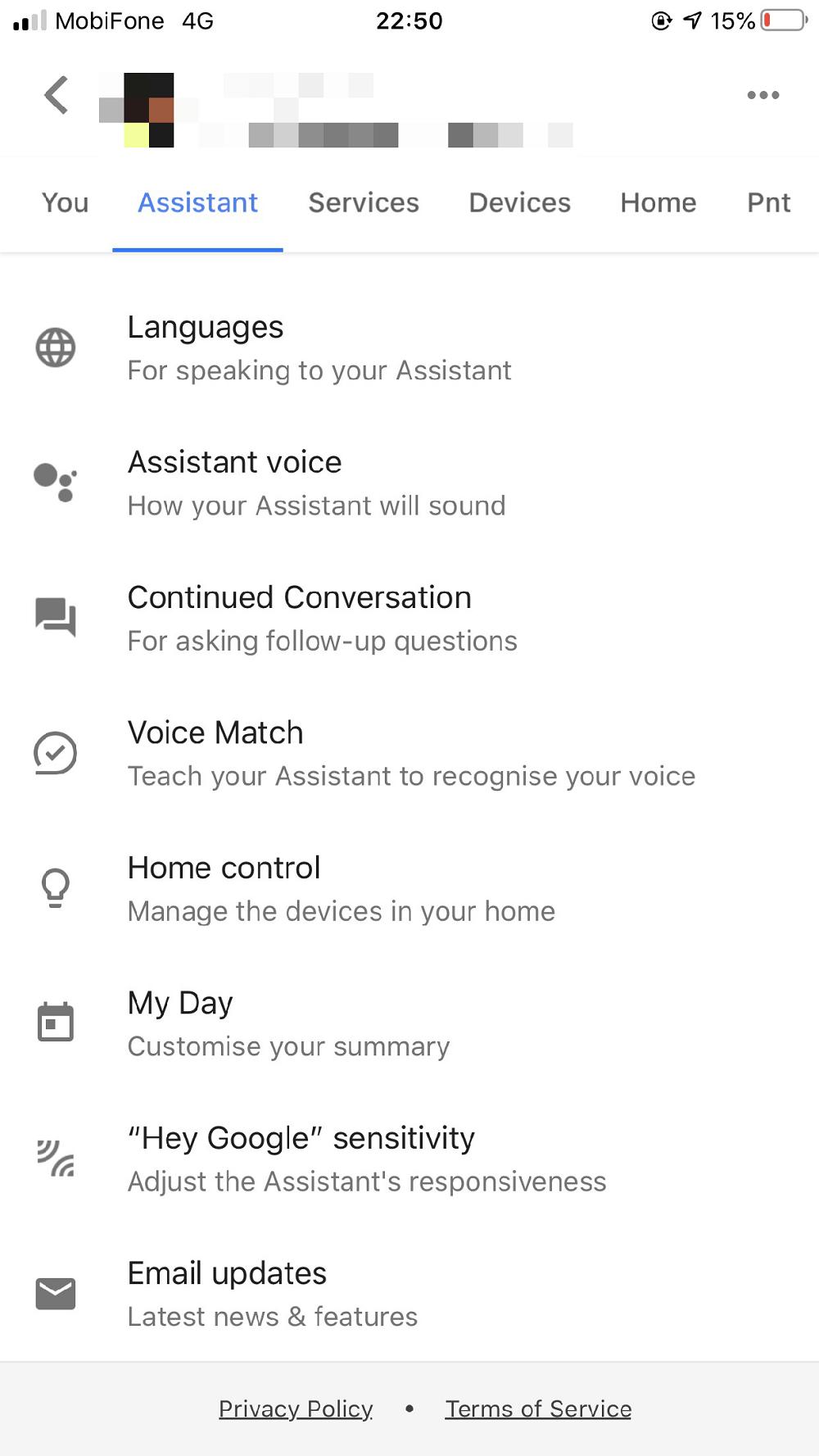 Hướng dẫn thiết lập Google Assistant để hiệu quả nhất
