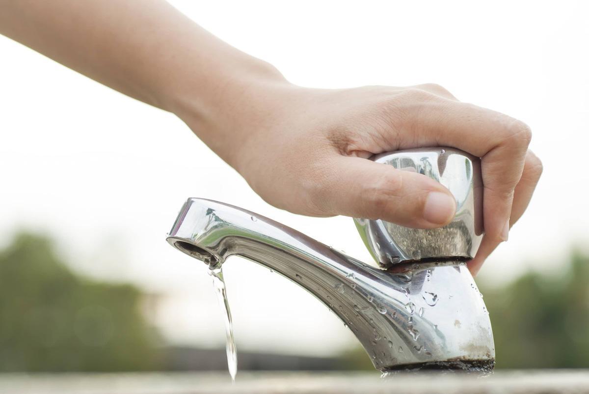 Ưu điểm tiết kiệm nước hơn
