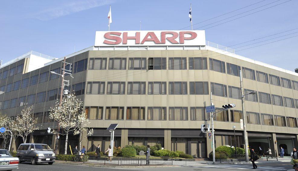 Số tổng đài bảo hành sharp | Số Hotline | Số điện thoại