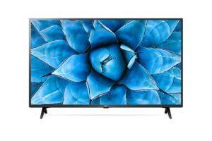 TV-LG-43UN7300