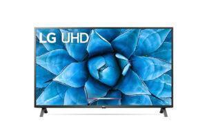 TV-LG-65UN7300